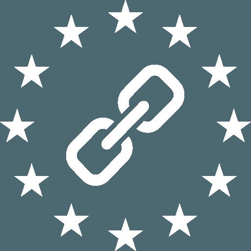 European Automobile Assistance logo